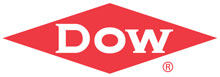 Logotipo Dow Chemical